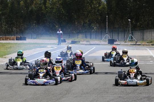 Nove portugueses na Micro-Max e outros nove na Mini já inscritos no 'Grand Festival'