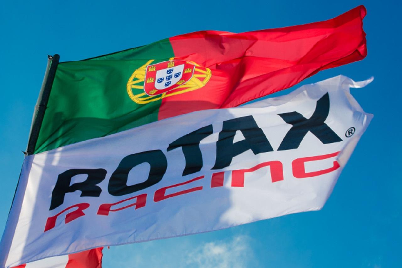 Finais Mundiais Rotax regressam a Portimão entre 23 e 30 de janeiro de 2021