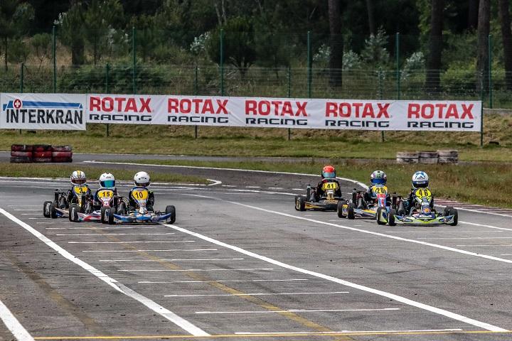 RMCP 1: Nova vitória do ucraniano de Luka Fedorenko na Micro-Academy