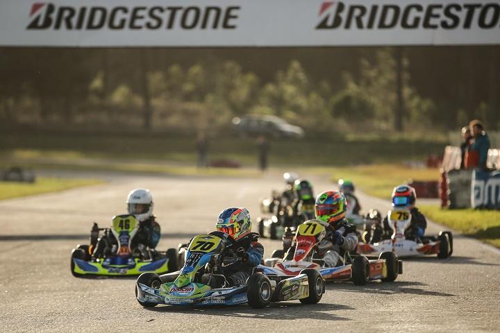 Christian Costoya vence Troféu dos Campeões Micro-Max em Viana do Castelo