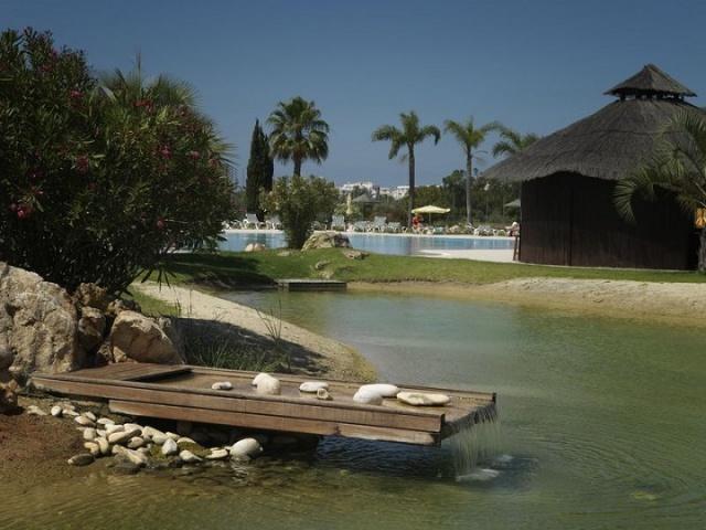 Grupo Yellow Hotels associa-se à quinta e última prova do Troféu Rotax em Portimão